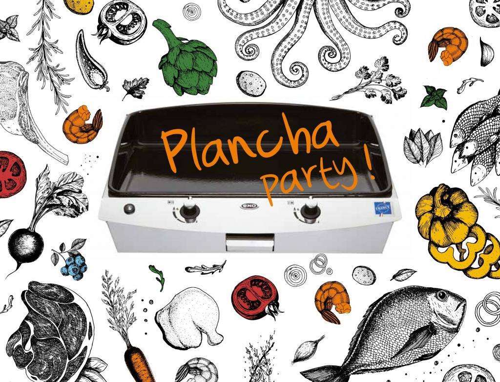 Plancha 26/06/2021
